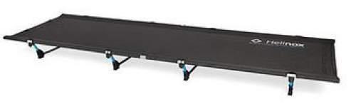 Helinox Cot Lite 4 legs variant.