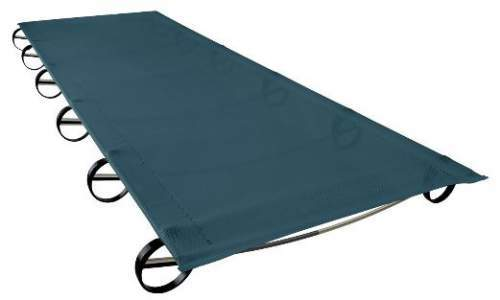 Therm-a-Rest LuxuryLite Mesh Cot.