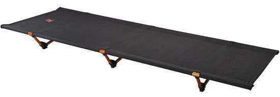G2 GO2GETHER Camping Cots Tent Bed.