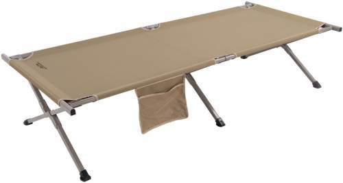 Alps Mountaineering Camp Cot XL.