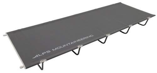 Alps Mountaineering Ready Lite Cot.