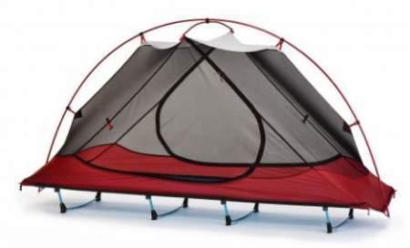 Desert Walker Tent Cot