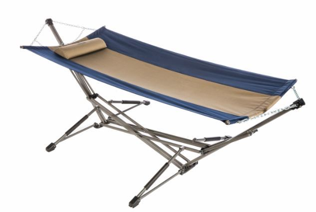 Best Portable Folding Hammock For Camping In 2020 14 Models