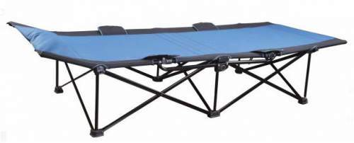 Stansport One-Step Deluxe Cot.