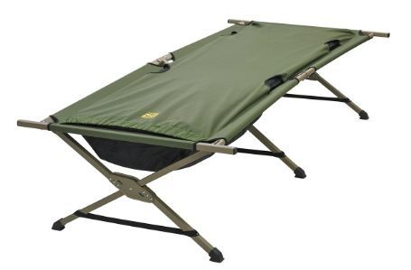 cot vs air mattress Cot vs Air Mattress For Camping   Which Is Better | Best Tent Cots  cot vs air mattress