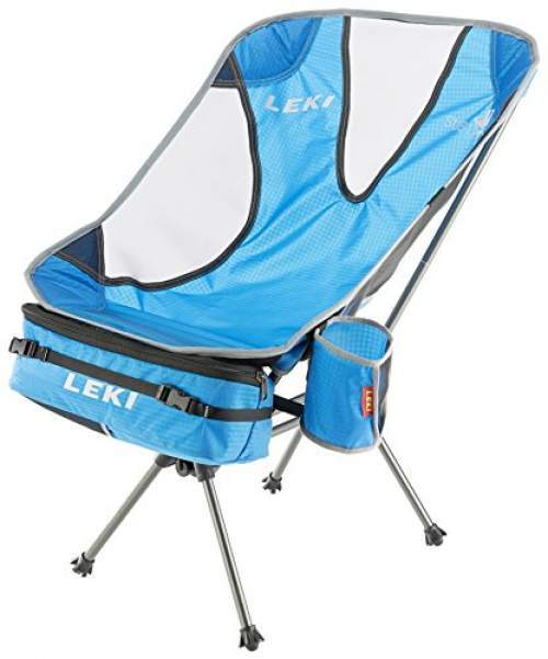 LEKI Sub 1 Chair.