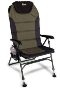 EARTH Ultimate 4 Position Outdoor Chair