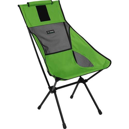 Helinox Sunset Camping Chair.