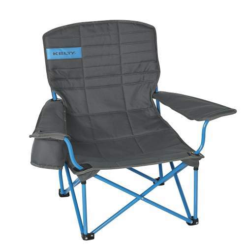 Kelty Lowdown Camp Chair.