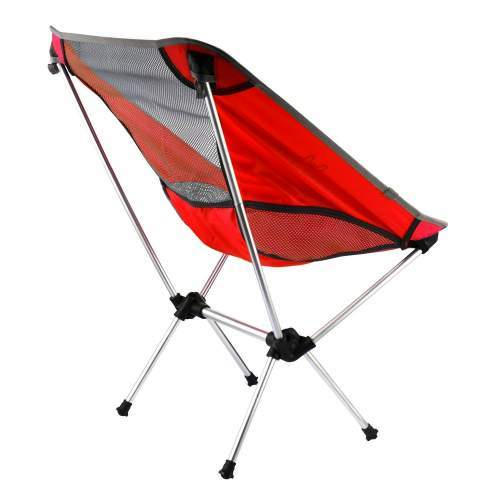 Fine Moon Lence Compact Ultralight Portable Folding Camping Backpacking Chairs With Carry Bag Theyellowbook Wood Chair Design Ideas Theyellowbookinfo