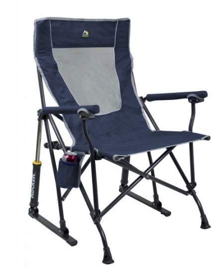 GCI Outdoor RoadTrip Rocker Chair.