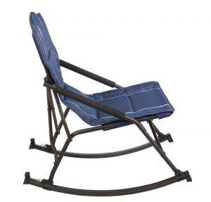 Timber Ridge Catalpa Relax & Rock Chair