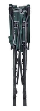 Peachy Gci Outdoor Roadtrip Rocker Chair Ibusinesslaw Wood Chair Design Ideas Ibusinesslaworg