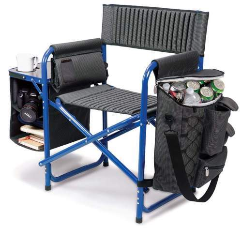 ONIVA Picnic Time Brand Fusion Chair.