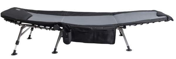Timber Ridge Camping Cot XL.