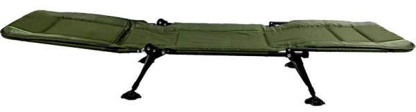 Timber Ridge Juniper Camping Cot.