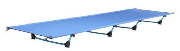 FEMOR Ultra-Lightweight Camping Cot.