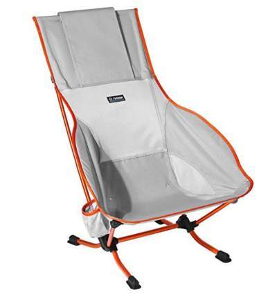 Helinox Playa Beach Chair.