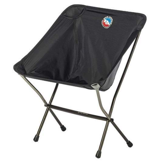 Big Agnes Skyline UL Chair.