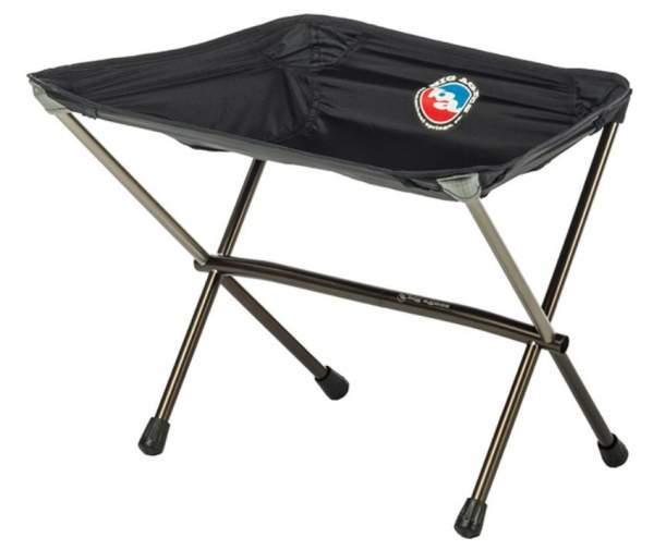 Big Agnes Skyline UL Stool.