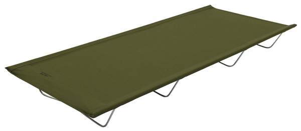 ALPS Mountaineering Lightweight Cot.