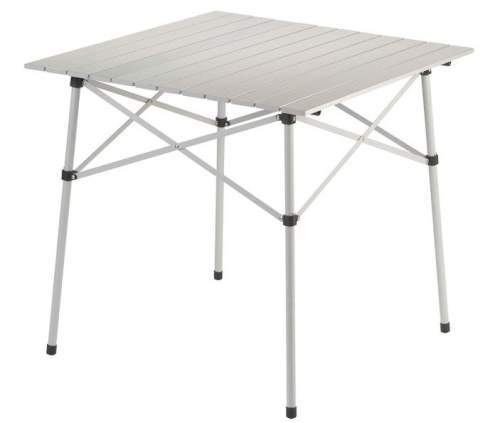 Coleman Compact Camping Table.