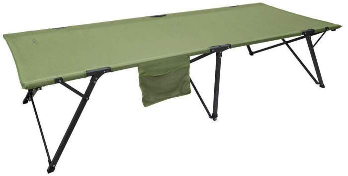 ALPS Mountaineering Escalade Cot.