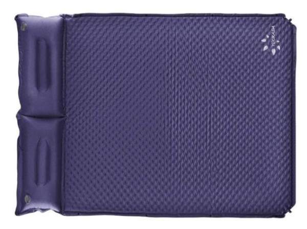 YOUKADA Sleeping Pad.