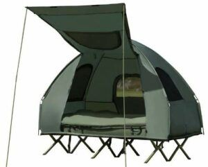 8 Best Double Cot Tents For 2020 Collapsible Amp Folding