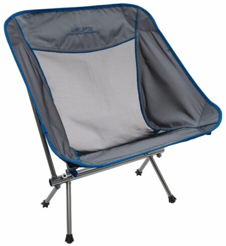 ALPS Mountaineering Dash Chair.