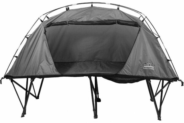Kamp-Rite Compact Tent Cot XL.