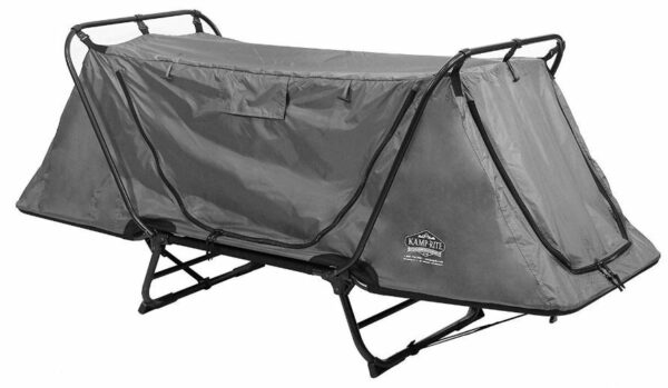 Kamp Rite Original Tent Cot.