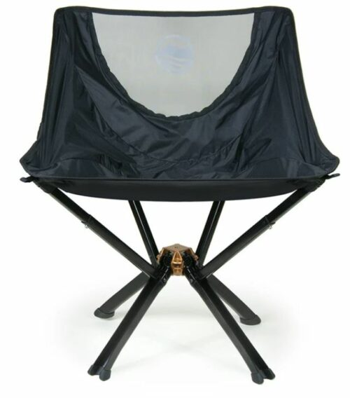 Cliq Camping Chair.