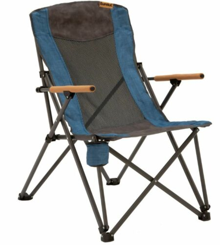 Eureka Camping Chair