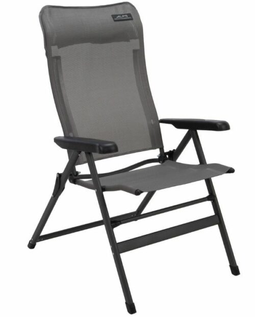 ALPS Mountaineering Ultimate Recliner Chair.