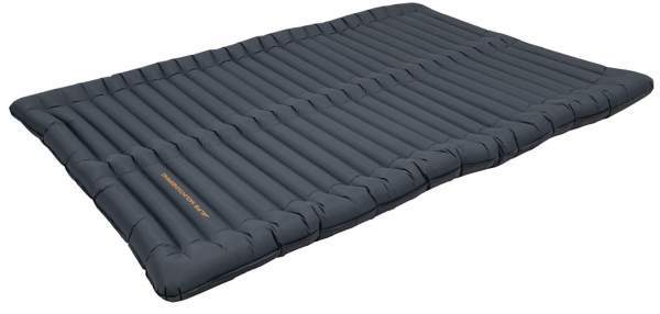 ALPS Mountaineering Nimble Insulated Air Mat.