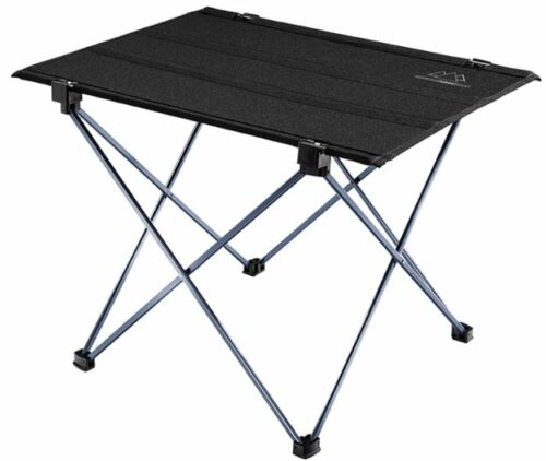 Mountain Summit Gear Feather-Lite Table
