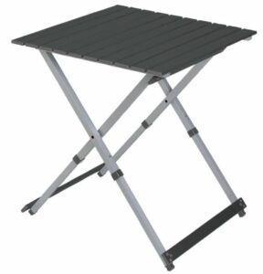 GCI Outdoor Compact Outdoor Folding Table 25
