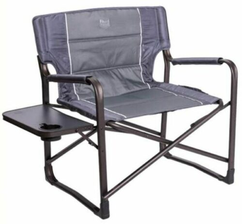 Timber Ridge XXL Director's Chair Oversized