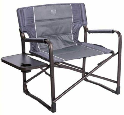 Timber Ridge XXL Director's Chair Oversized