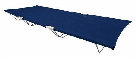 Go-Kot Regular Portable Folding Tent Bed.