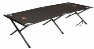 Kelty Discovery Cot
