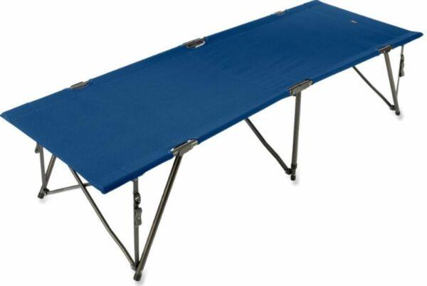 REI Co-op Camp Folding Cot.