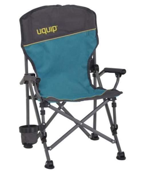 Uquip Kids Camping Chair Kirby