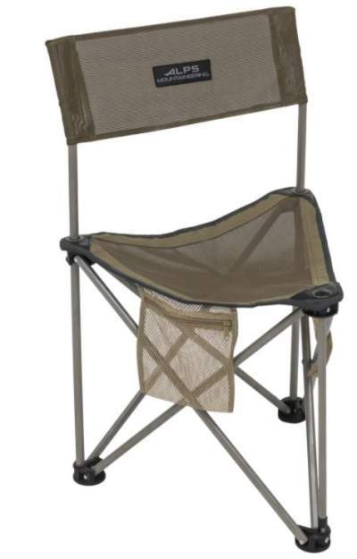 ALPS Mountaineering Grand Rapids Chair/Stool.