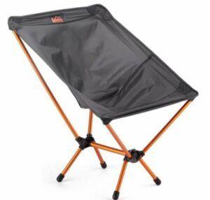 REI Co-op Flexlite Air Chair