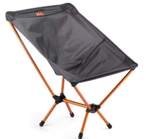 REI Co-op Flexlite Air Chair.