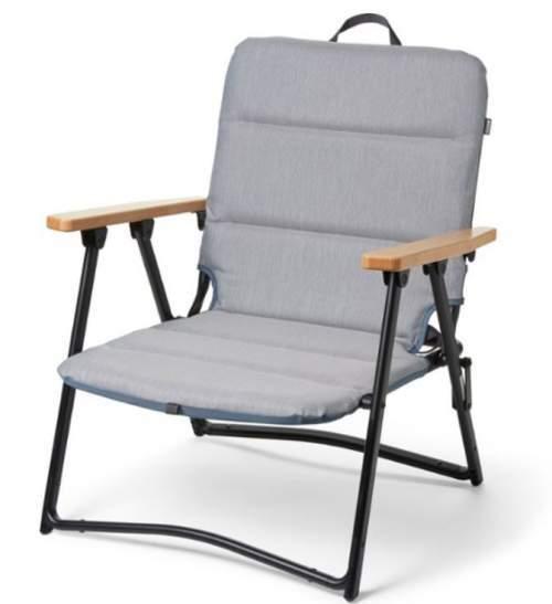 REI Co-op Outward Low Padded Lawn Chair.