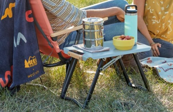 REI Co-op Outward Side Table.