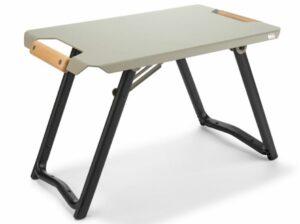 REI Co-op Outward Side Table.